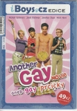 Another gay movie / v papíru