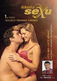 techniky pro sex
