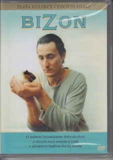 Bizon DVD