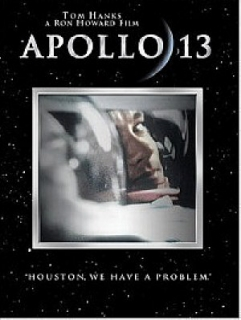 Apollo 13 / slim